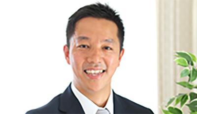 代表取締役社長菅谷 重貴(すがやしげき)