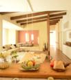 千葉県で予算を抑えておしゃれな平屋の家づくり|新築間取り実例