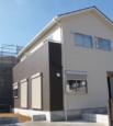 1000万円台の家が建てられる|実は家賃と変わらない価格かも
