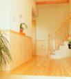 【茨城の工務店解説】自然素材の家で後悔を防ぐポイント