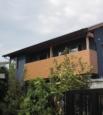 二世帯住宅の悩みは間取りの工夫で解消|両親と暮らす千葉県の実例