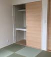 収納が多い家でスッキリおしゃれな生活|千葉県の新築間取り実例