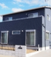 後悔しないローコスト住宅の間取りづくり|千葉県の新築実例も