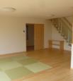 いまの暮らしにマッチする和モダンの家|千葉県の間取り実例