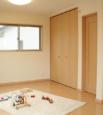 6畳に決めつけない子供部屋の間取りプラン|千葉県の建築実例