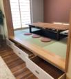 【事例掲載】子育て世代ならリビング和室の間取り|千葉県の注文住宅