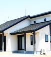 収納をうまく使ったコンパクトな新築平屋を|千葉・茨城の建築実例も紹介