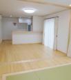 値段だけでローコスト住宅を選んではいけないワケ|千葉県の新築間取り実例