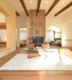 都心では難しい新築平屋を手に入れる|千葉・茨城での建築事例も紹介します