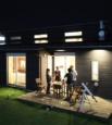 茨城県は平屋が建てやすい!?土地価格を調査します|平屋住宅を体感しよう