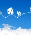 二世帯住宅を検討中の方は必見!世帯主によってどう変化する?|千葉・茨城の建築事例も大公開