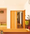 注文住宅と規格住宅の違いとは?千葉・茨城で1000万円台からの戸建て住宅