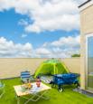 屋上のある家(スカイバルコニー)の後悔を防ぐ間取りのポイント|千葉の戸建て・注文住宅実例