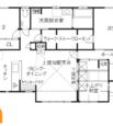 【間取り図あり】25~40坪で家事動線の良い間取り・7つのアイデア|ランドリールーム・家事室のある家の実例も