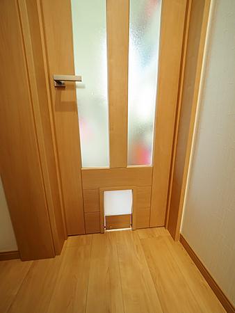 玄関収納やファミリークローゼットで生活動線を短く