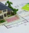 二世帯住宅の固定資産税は節税・減税できる?二世帯住宅と税金の話