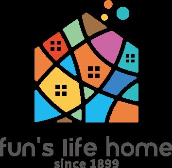 funsロゴ