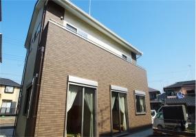 JUKEBOX,牛久・龍ヶ崎・阿見店,1025