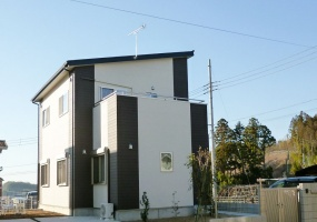 JUKEBOX,牛久・龍ヶ崎・阿見店,1030